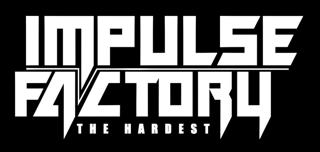 impulse-factory-logo