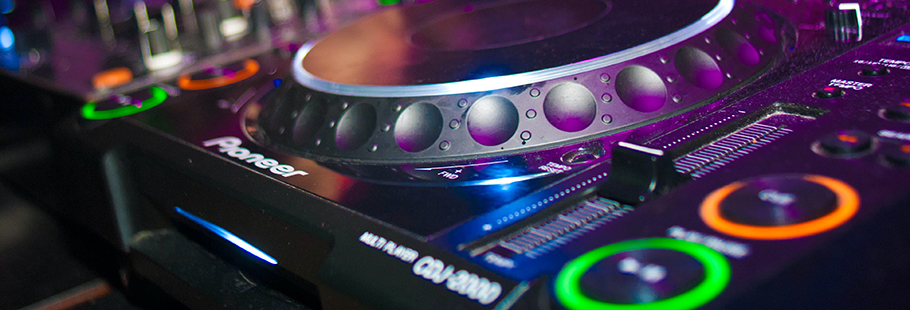 close-up-of-dj-controller