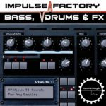 impulse-factory-bass-drums-&-fx