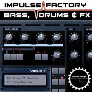 impulse-factory-bass-drums-&-fx