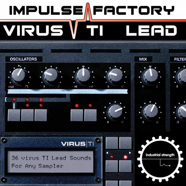 impulse-factory-virus-ti-lead